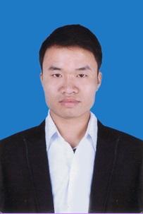 Pham_Van_Tuong