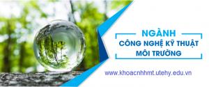 ngnh-hc-cnmt_-_Copy